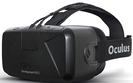 Na Oculus Rifta jeszcze sobie poczekamy