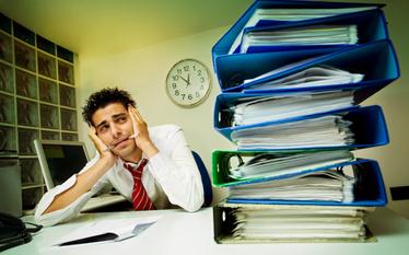 Wypowiedzenie zmieniaj�ce warunki pracy i p�acy