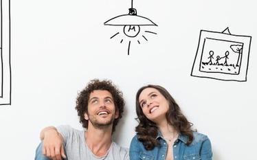 Jak rozliczyć prywatny najem mieszkania?