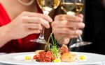 Wydatki na kolacje biznesowe można wrzucić w koszty