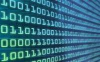 Nowoczesne auta narażone na ataki hakerów