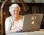 Jak korzystnie zatrudni� emeryta lub rencist�?