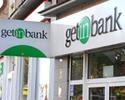 Wiadomo�ci: Sp�ka dnia: Mocne wzrosty Getin Holding po informacji o skupie akcji w�asnych