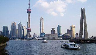 Gie�dy w Azji: Chi�skie akcje mocno odbijaj� od dna. Oczekiwania na interwencj�