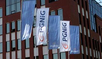 Zmiany w PGNiG. Wiceprezes spółki zrezygnował z wyborów na następną kadencję