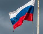 Ambasador Rosji wezwany do z�o�enia wyja�nie�