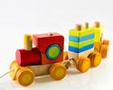 Najlepsze prezenty na Dzie� Dziecka? Dajemy ksi��ki i got�wk�