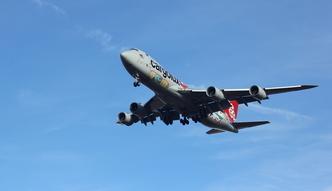 Loty do Szarm el-Szejk. Wielka Brytania nadal zakazuje połączeń do turystycznych kurortów