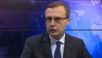 """Programy wsparcia dla firm na jednej stronie www. Prezes Polskiego Funduszu Rozwoju: """"Uczę się na błędach"""""""