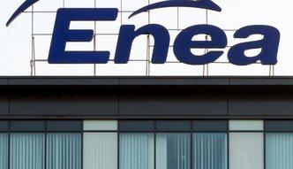 Enea stanie się drugim producentem energii w Polsce. Dzięki zakupowi elektrowni