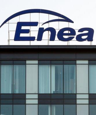 Enea policzyła zyski. W 2016 roku wypracowała 850 mln zł