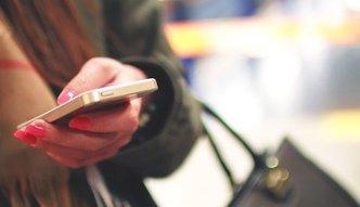 Tylko w money.pl: KE może interweniować ws. roamingowych cenników polskich operatorów