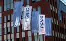 Moody's obni�y� rating PGNiG