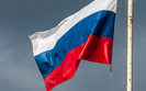 Rosja: S�d nakaza� zwrot pa�stwu akcji Basznieftu