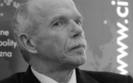Socjolog Edmund Wnuk-Lipi�ski nie �yje