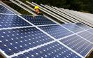 Odnawialne �r�d�a energii. Ro�nie rynek pracy w Chinach