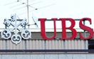 Bank UBS ukarany za manipulację stopą Libor