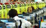Sklepy szykują się do obejścia podatku handlowego. Przerzucą go na dostawców albo zakwestionuje go Komisja Europejska