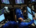 Wall Street spada. Winne Chiny i Grecja