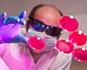 Wiadomo�ci: Kom�rki macierzyste do terapii? Jest zgoda