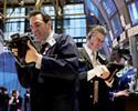 Wiadomości: Niewielkie zmiany na Wall Street. Szykuje się ważny test dla Donalda Trumpa