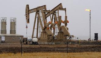 Rosja i Arabia Saudyjska porozumiej� si� w sprawie ropy? Inwestorzy w to nie wierz�