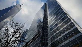 Goldman Sachs zatrudnia ludzi w Warszawie. Mamy si� czego obawia�?
