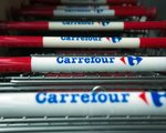 Carrefour w Polsce ro�nie franczyz�