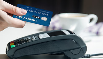 Polska karta płatnicza będzie nazywać się Blik. Tak chce rząd, ale już nie banki