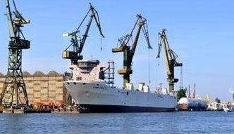 Polskie stocznie wybuduj� sze�� okr�t�w dla marynarki wojennej