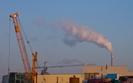 Ochrona �rodowiska. Czystsze powietrza jednym z priorytet�w ministerstwa