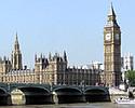 W Wielkiej Brytanii nie maleje imigracja