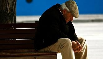 Polska obni�y wiek emerytalny. Zobacz, jak sytuacja wygl�da w innych krajach