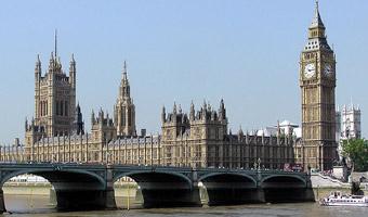 Wielka Brytania wprowadzi nowy banknot 5-funtowy z Winstonem Churchillem