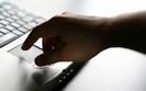 Eksperci: trzeba przekona� KE ws. funduszy na czyste technologie w�glowe