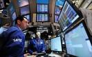 Sesja na Wall Street. EBC i Ludowy Bank Chin wspar�y indeksy