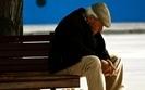 55 lat w Rosji, 67 w Norwegii. Wiek emerytalny na �wiecie