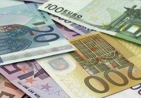 Jak tanio przelać pieniądze za granicę?