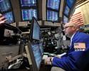 Wiadomości: Wall Street: Tracą spółki informatyczne, zyskuje przemysł i banki