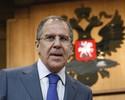 �awrow ostro o Sikorskim za uwagi na temat Rosji