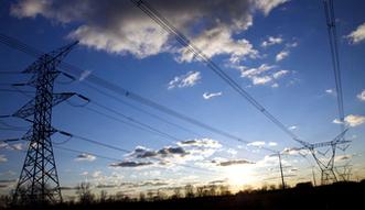 Polski system energetyczny znowu na krawędzi