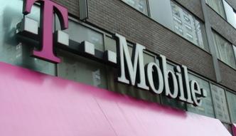 UOKiK wszcz�� post�powanie przeciw T-Mobile