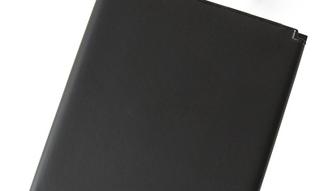 Nowe akumulatory Sony s� wydajniejsze o 40 procent