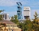 Wiadomości: JSW chce zwiększyć produkcję węgla koksowego. Rusza z inwestycjami