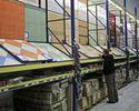 Wiadomo�ci: Go�cie ze Wschodu kupuj� w Polsce materia�y budowlane, Polacy na Wschodzie - paliwa