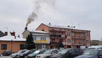 Walka ze smogiem. Morawiecki: dotacje do kotłów, lepsza jakość paliwa