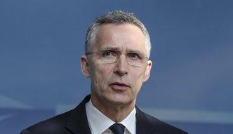NATO się zbroi. Sojusznicy wydają na wojsko coraz więcej