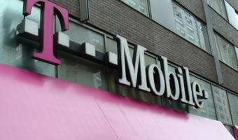 T-Mobile zatrudni 300 osób. Obiecuje atrakcyjne wynagrodzenie i szeroki pakiet socjalny