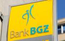Moody's potwierdzi� ratingi banku BG�