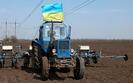 Sp�ki z Ukrainy na GPW. Rosyjska ruletka, czy szansa na pot�ne zyski?